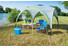 Coleman Event party tent Pro Medium 3 x 3 grijs
